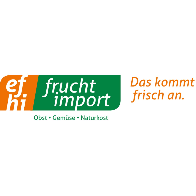 EFHI Fruchtimport