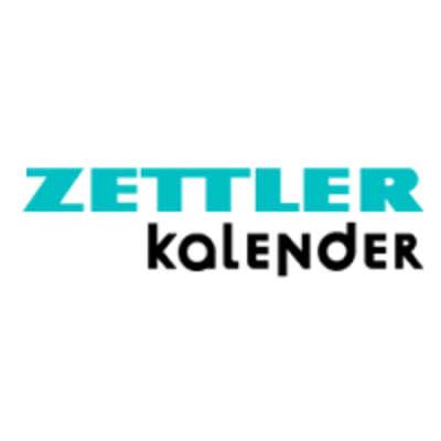 Zettler