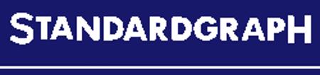 Standardgraph
