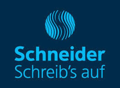 Schneider