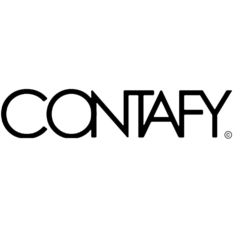 Contafy