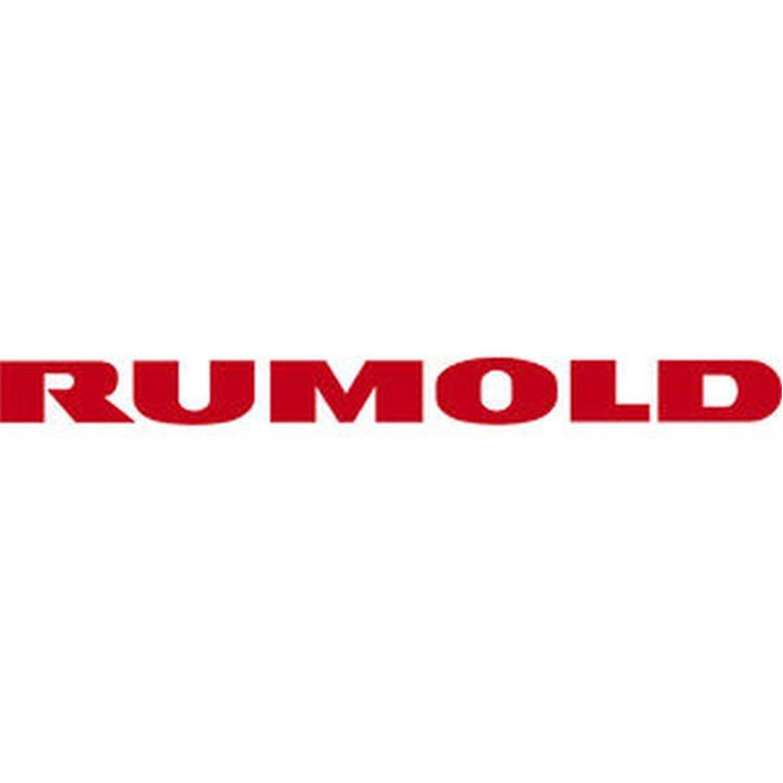 Rumold