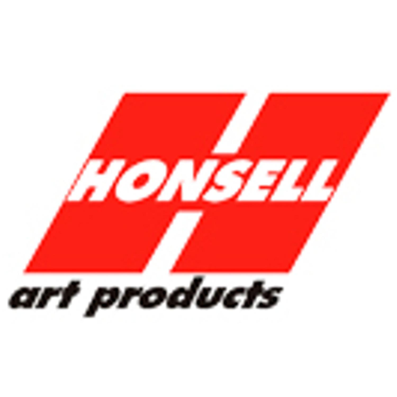Honsell
