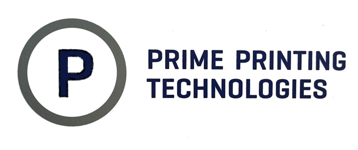 Prime Printing