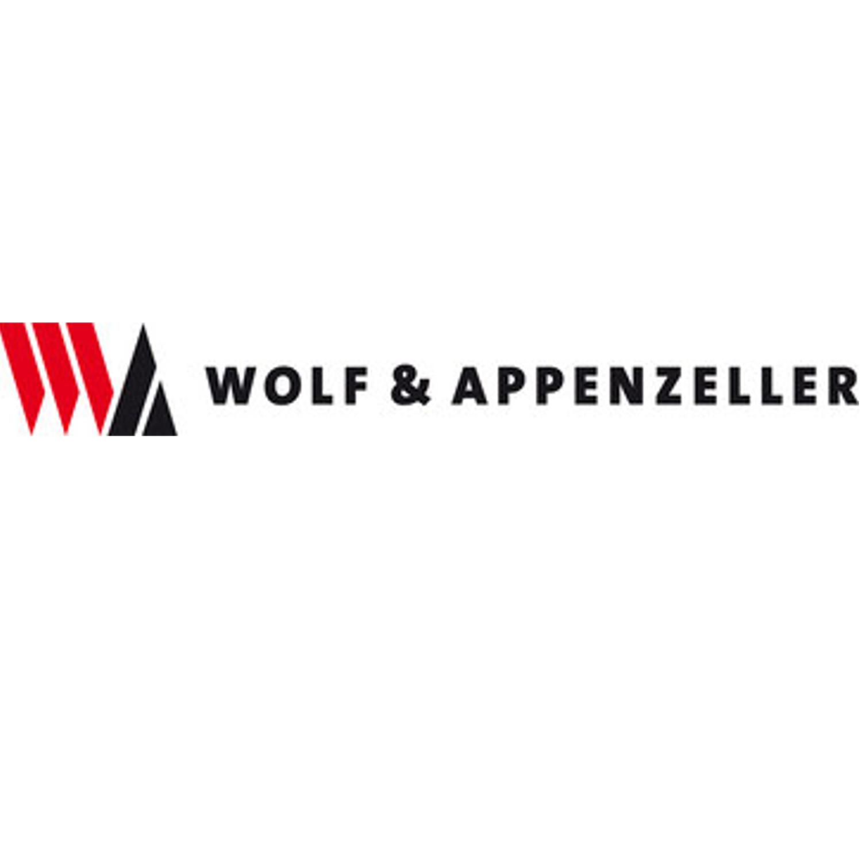Wolf & Appenzeller