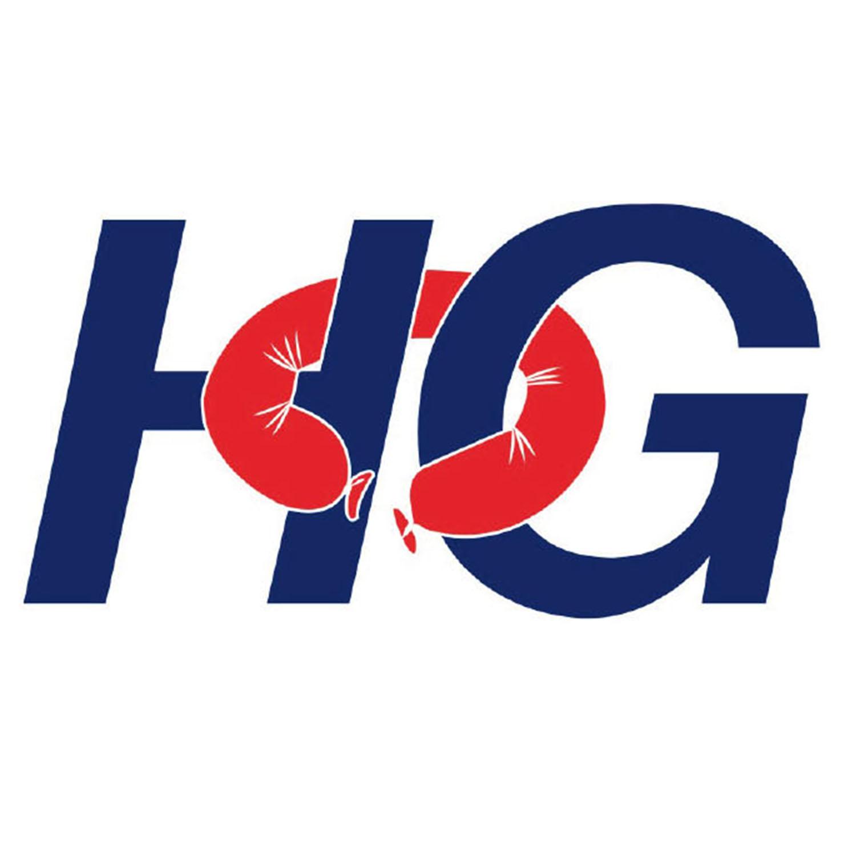 HG Fleischwaren