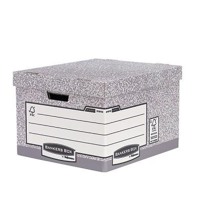 archivierung archivbedarf online kaufen nur bei offidus. Black Bedroom Furniture Sets. Home Design Ideas