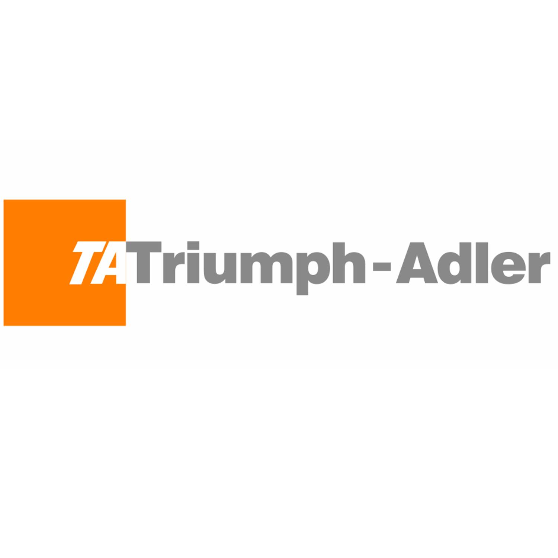 Triumph-Adler