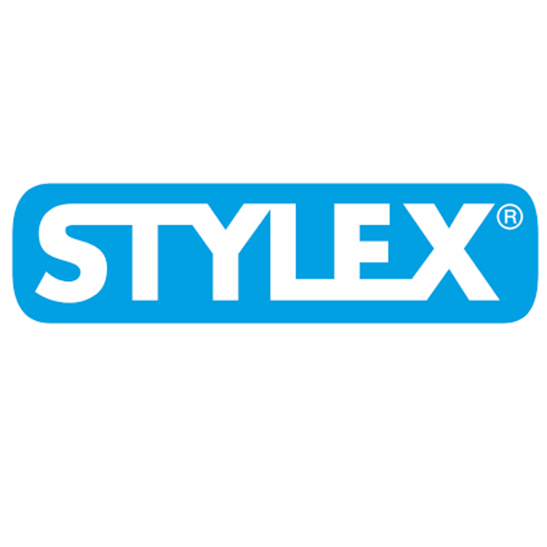 Stylex