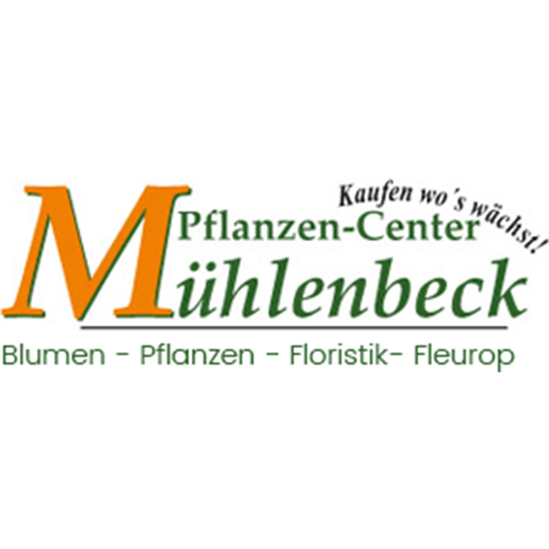 Gärtnerei Pflanzencenter Mühlenbeck