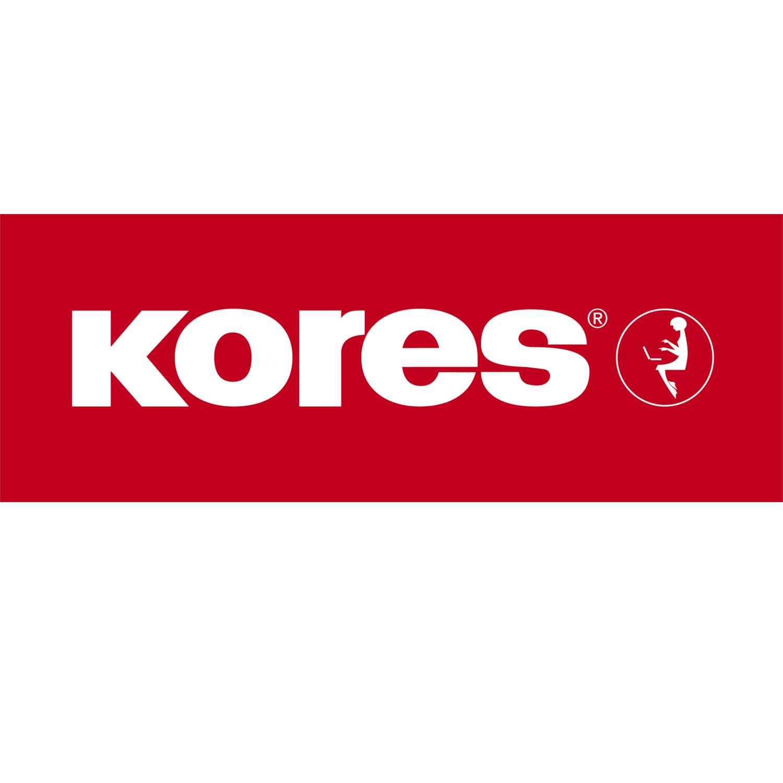 KORES