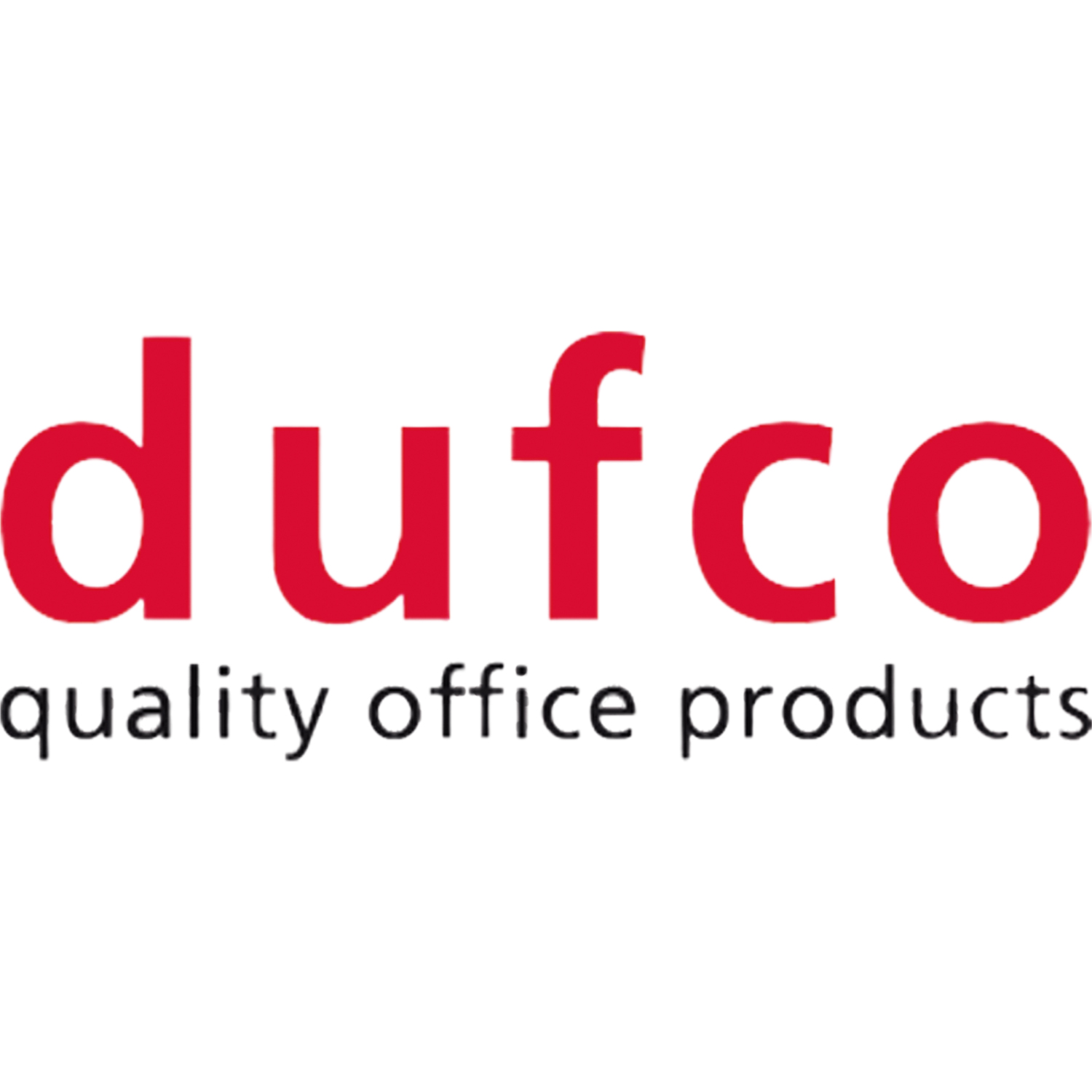 dufco
