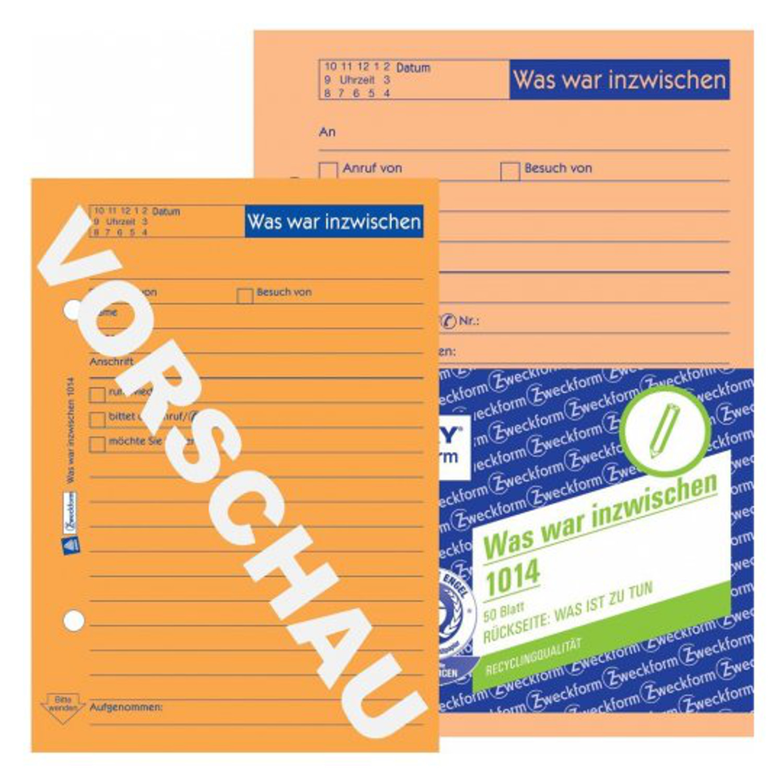 Kurzbrief Online Kaufen Nur Bei Offidusde Offidus