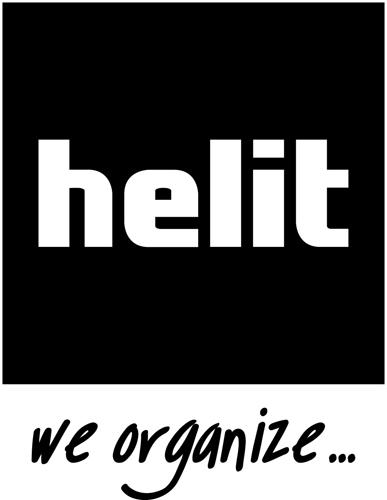 Helit